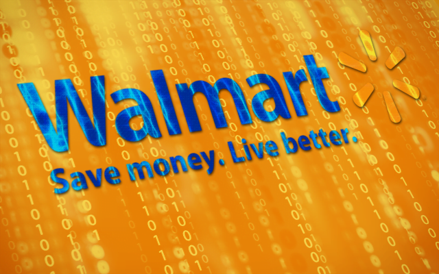 Walmart releases open source OneOps platform