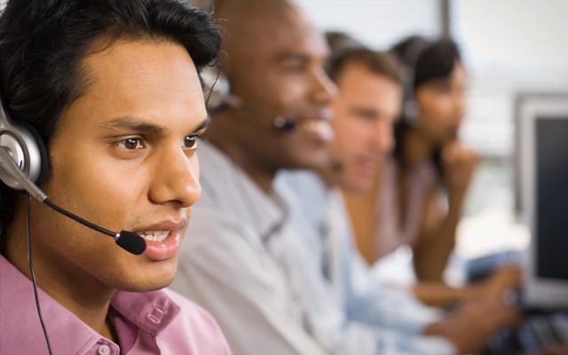 agile offshore communication