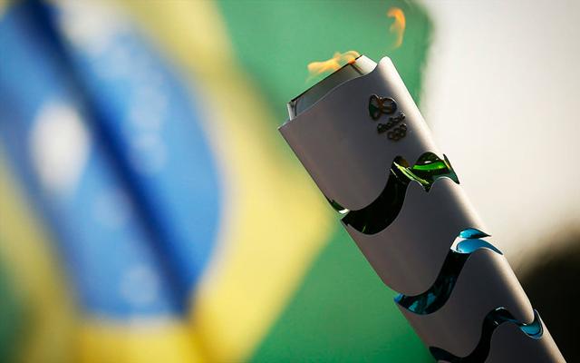 cloud tech at Rio
