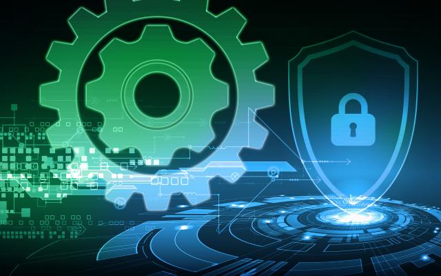 DevOps cybersecurity