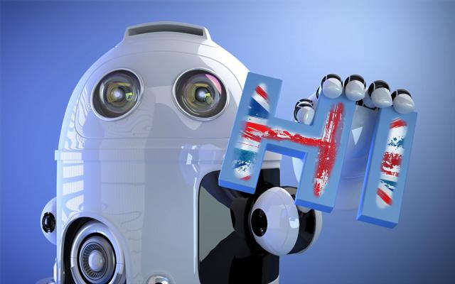 UK tech