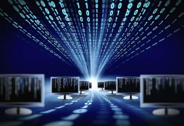Helping DataOps and DevOps teams break through the blockages