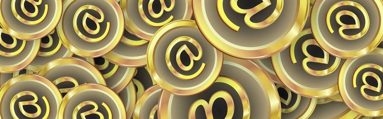 spamming