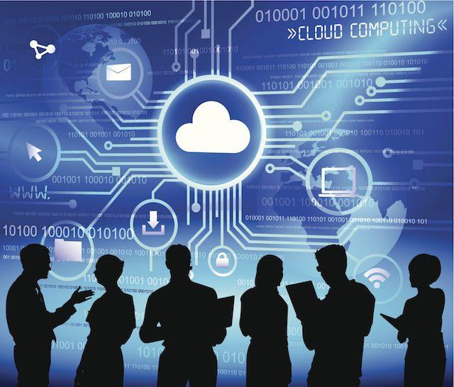 How cloud DevOps best practices apply to cost control