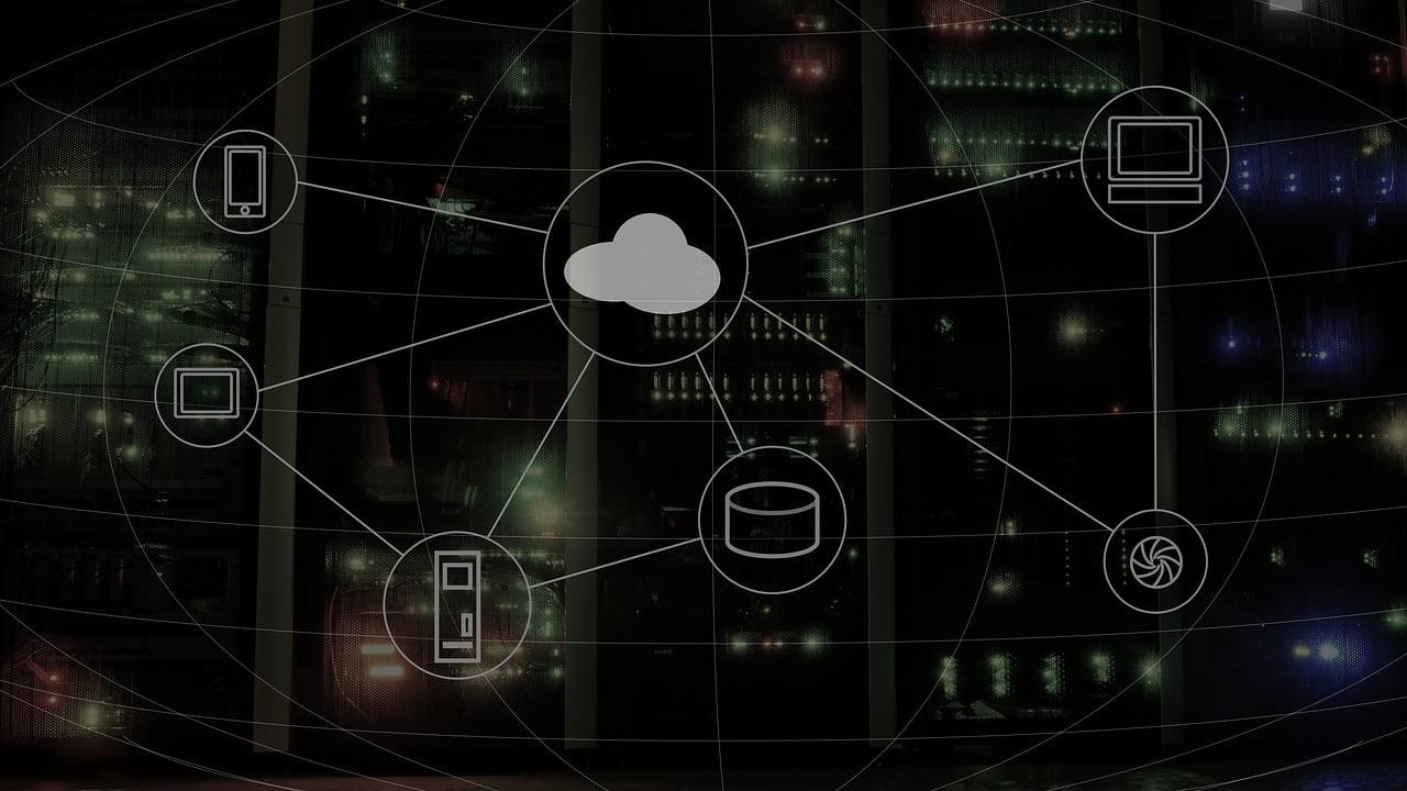Top 3 cloud computing predictions