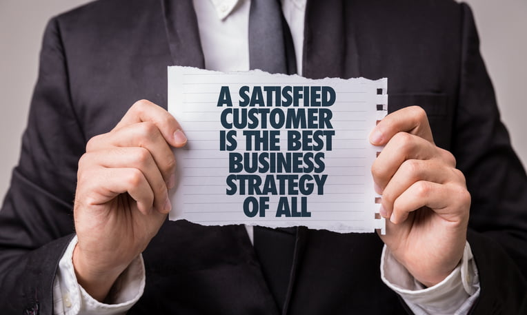 customer-centric approaches