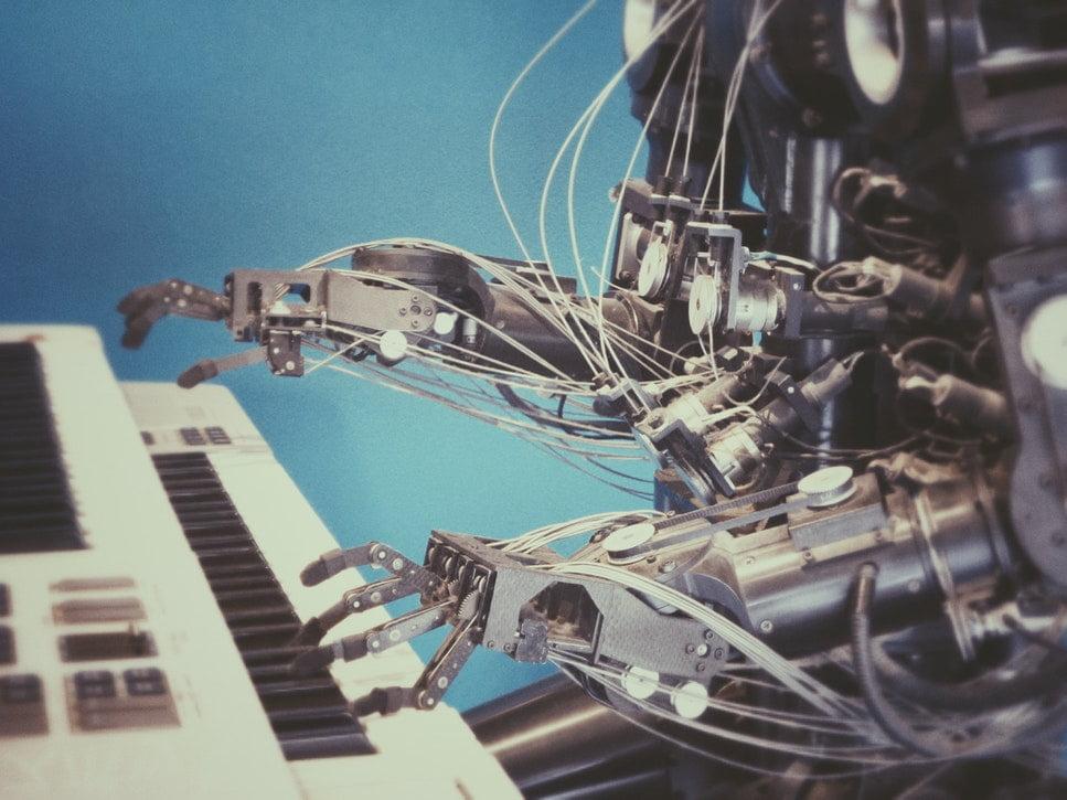 panaya survey human testers and AI