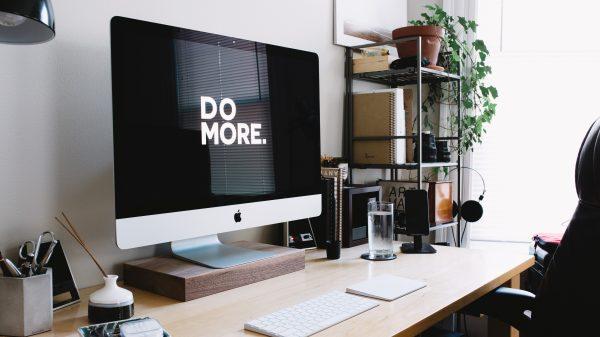 DevOps methodologies - it's not a release, it's a lifecycle