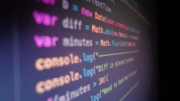 Low Code and the future of DevOps?